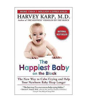04.20 Happy Baby