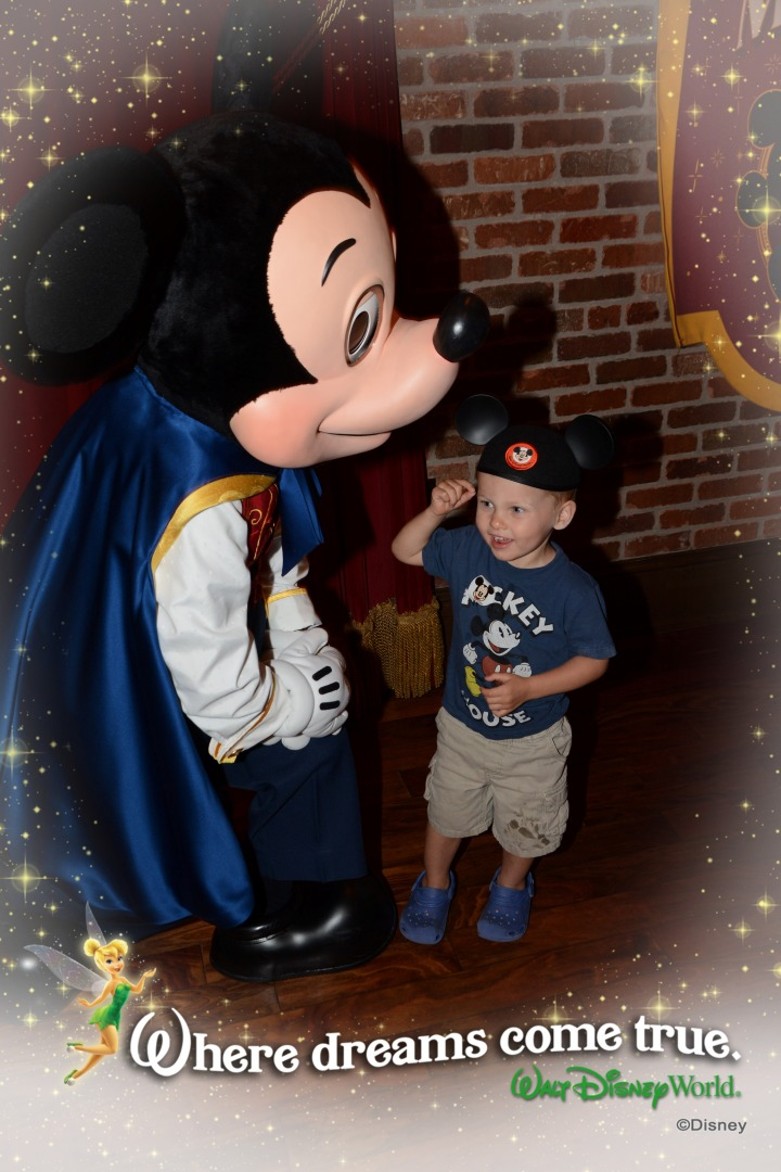 PhotoPass_Visiting_Magic_Kingdom_Park_7683671766
