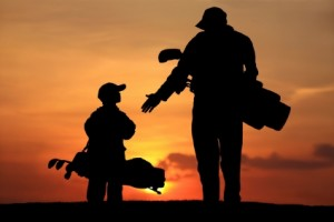 father-son-golf.jpg