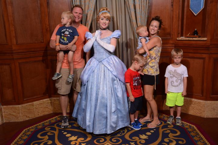 PhotoPass_Visiting_MK_7756736011.jpeg
