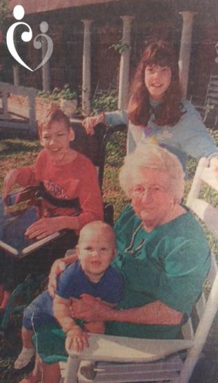grandma-photo-09