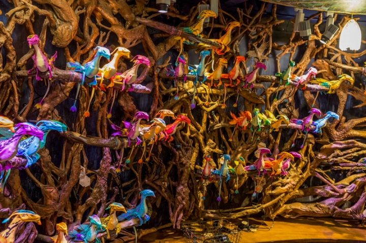 windtraders_pandora_avatar_merchandise_disney-114