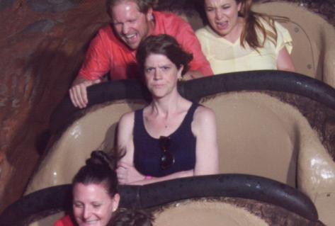 angry_splash_mountain_lady