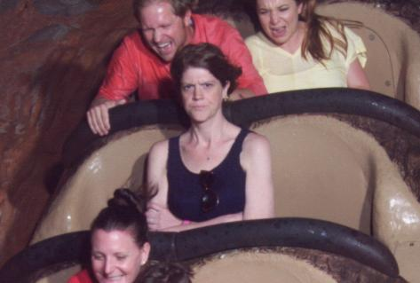 angry_splash_mountain_lady